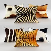 Pillows TFT