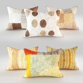 Pillows GL