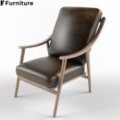 Dunstone design chair