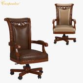 230_1_Carpenter_Office_chair_700x850x1065