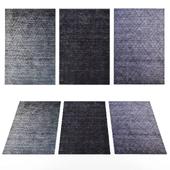 Kayoom rugs2 Wollteppich