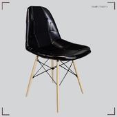 Chair EAMES DSW PU