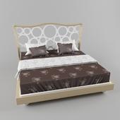 MOBILFRESNO VENUS bed