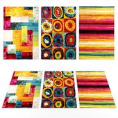 Kayoom rugs3