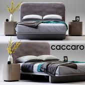 BAG Caccaro