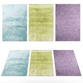 Benuta rugs1
