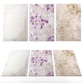 Kayoom rugs 4 vintage