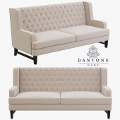 Dantone Home Baltimore sofa