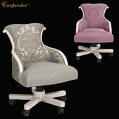 230_Carpenter_Small_Turning_chair_B_625x736x880_F
