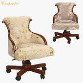 230_1_Carpenter_Small_Turning_chair_B_625x736x880_F