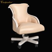 2506720L_230_Carpenter_Small_Turning_chair_B_625x736x880