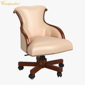 2606720L_230_1_Carpenter_Small_Turning_chair_B_625x736x880