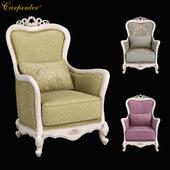 230_Carpenter_Sofa_chair_A_750x850x1110