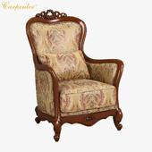 2607600F_230_1_Carpenter_Sofa_chair_A_750x850x1110