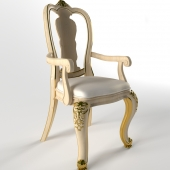 Chair_Classic