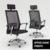 Office_chair_FX807H_FX807V