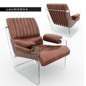 Lauriero Design Chair