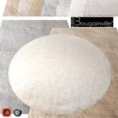 Carpet Edition Bougainville (Whisper) 1800h2500 (8 colors)