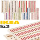 IKEA SIGNE