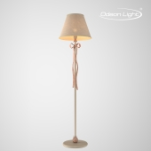 Floor lamp ODEON LIGHT 2527 / 1F ESTELI