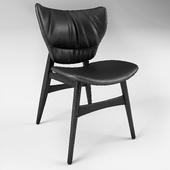 Cattelan Italia - Dumbo chair