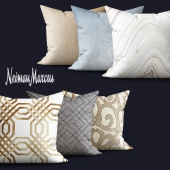 Eastern Accents Moira Mineral Pillow