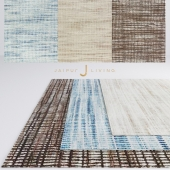 Jaipur Escape Rug From Dash Collection