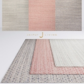 Jaipur Prism Rug From Prism Collection