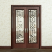 DOOR_CLASSIK