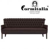 3-seater sofa, Form Italia