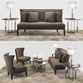 Byron DVHome collection