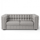Sofa Chesterfield Westminster