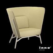 Studio Mikko Laakkonen - Aura Chair