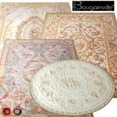 Carpet Edition Bougainville (Patrimoine) 2500х3000 (4 colors) 2