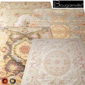 Carpet Edition Bougainville (Patrimoine) 2500х3000 (4 colors) 3