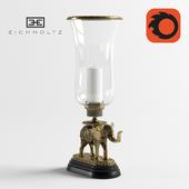 Eichholtz Hurricane elephant