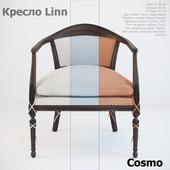 Armchair Linn - Cosmorelax