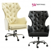 Executive chair Mentalist Soft-wall