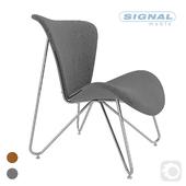 Signal Rest Armchair