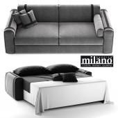Milano Bedding ELLINGTON