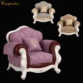 230_Carpenter_Sofa_C_1_seat_1220x974x1020