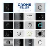 Grohe Collection_Ondus_Nova_Arena