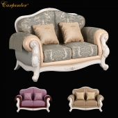 230_Carpenter_Sofa_C_2_seats_1745x974x1020