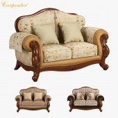 230_1_Carpenter_Sofa_C_2_seats_1745x974x1020