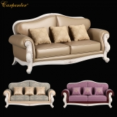 230_Carpenter_Sofa_C_3_seats_2280x974x1020