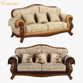 230_1_Carpenter_Sofa_C_3_seats_2280x974x1020
