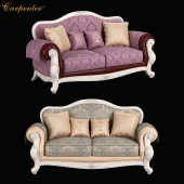 230_Carpenter_Sofa_C_Sofa_Bed_2_seats_2150x1005x1150