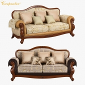 230_1_Carpenter_Sofa_C_Sofa_Bed_3_seats_2350x1005x1150