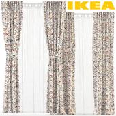 IKEA RODARV, MATILDA, REKKA SET