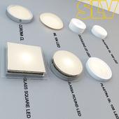 Wall light 05